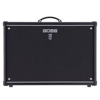 BOSS (ボス) KATANA シリーズ ギターアンプ KATANA-100/212 MkII