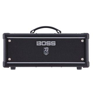BOSS (ボス) KATANA シリーズ ギターアンプ KATANA-HEAD MkII