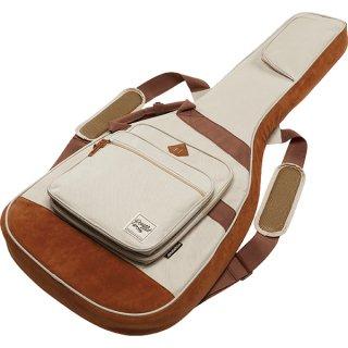 Ibanez ( アイバニーズ )  POWERPAD Designer Collection Gig Bag IGB541 エレキギター用バッグ カラー:ベージュ