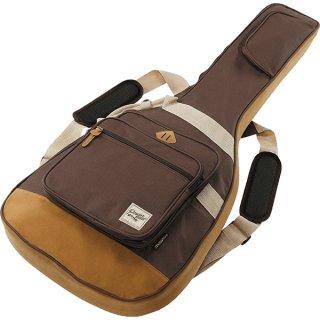 Ibanez ( アイバニーズ )  POWERPAD Designer Collection Gig Bag IGB541 エレキギター用バッグ カラー:ブラウン