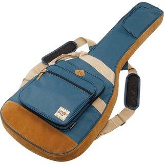 Ibanez ( アイバニーズ )  POWERPAD Designer Collection Gig Bag IGB541 エレキギター用バッグ カラー:ディープブルー