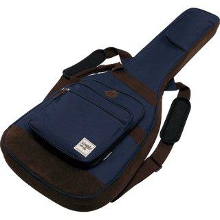 Ibanez ( アイバニーズ )  POWERPAD Designer Collection Gig Bag IGB541 エレキギター用バッグ カラー:ネイビー