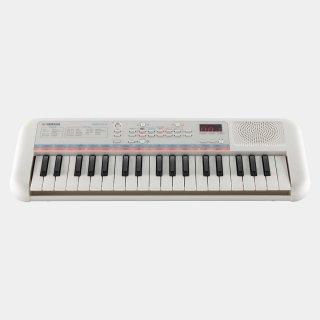 YAMAHA (ヤマハ) 電子キーボード Remie(レミィ) PSS-E30
