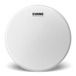 EVANS(エバンス) UV2コーテッド 10インチ タム打面用ヘッド B10UV2