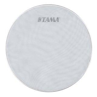 TAMA (タマ) スネアドラム、タムタム、フロアタム用 メッシュヘッド (2Ply仕様)  14インチ MH14T2