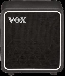 VOX ( ヴォックス ) スピーカーキャビネット BC108