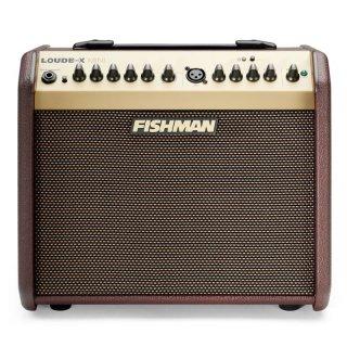 FISHMAN (フィッシュマン)Loudbox Mini Bluetooth Amplifier アコースティックギター用アンプ