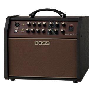 BOSS (ボス) アコースティックギター用アンプ Acoustic Singer Live LT