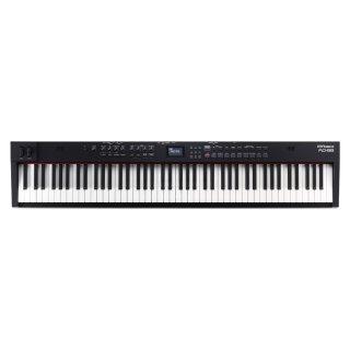Roland (ローランド) デジタルピアノ Stage Piano RD-88