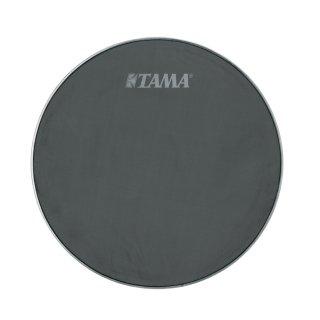 TAMA (タマ) バスドラム用 メッシュヘッド 22インチ MH22B