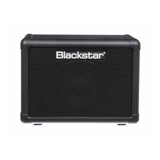 Blackstar(ブラックスター)Extention Cab FLY 103(FLY3専用エクステン ション・キャビネット)