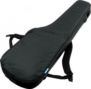 Ibanez ( アイバニーズ )POWERPAD ULTRA Gig Bag IGB724 エレキギター用バッグ カラー:ブラック