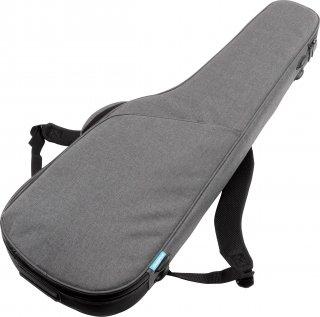 Ibanez ( アイバニーズ )POWERPAD ULTRA Gig Bag IGB724 エレキギター用バッグ カラー:チャコールグレー