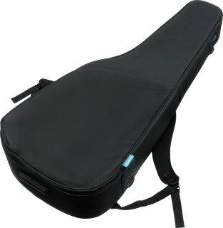 Ibanez ( アイバニーズ )POWERPAD ULTRA Gig Bag IAB724 アコースティックギター用バッグ カラー:ブラック