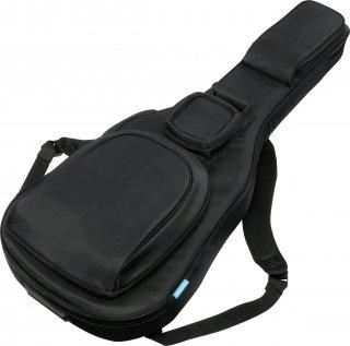 Ibanez ( アイバニーズ )POWERPAD ULTRA Gig Bag IGB924R エレキギター用バッグ カラー:ブラック