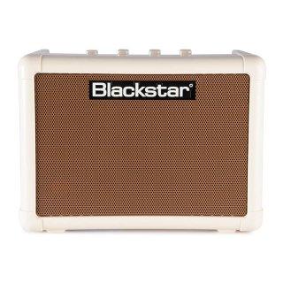 Blackstar(ブラックスター)アコースティックギター用アンプ FLY3 Acoustic