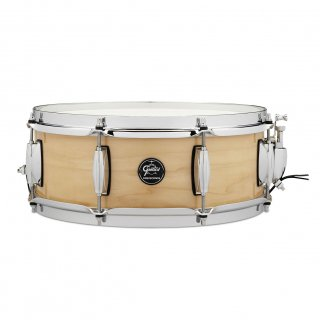 "Gretsch ( グレッチ ) スネアドラム Renown 14""×5"" 【Lacquer:Gloss Natural】"