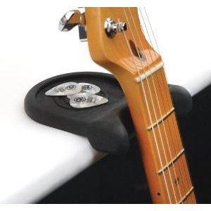D'Addario (ダダリオ) Planet Waves GuiterRest プラネットウェーブス ギターレスト PW-GR-01