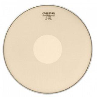 ASPR (アサプラ) PE-188CD6 コーティング・ドット 6インチ