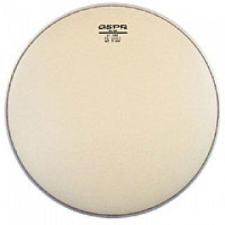 ASPR (アサプラ) PE-188C6 コーティング 6インチ