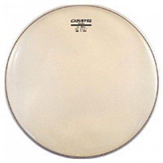 ASPR (アサプラ) PE-188T6 クリア 6インチ