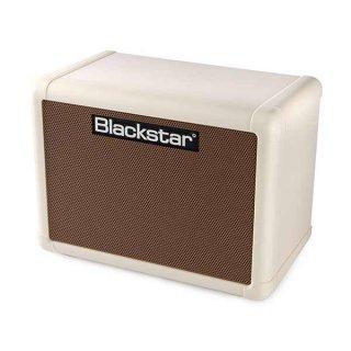 Blackstar(ブラックスター)3W Powered Extention Cab FLY103 Acoustic(FLY3専用エクステン ション・キャビ ネット)