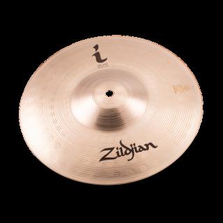 Zildjian (ジルジャン) Iシリーズ スプラッシュ 10インチ i Family Splash 10