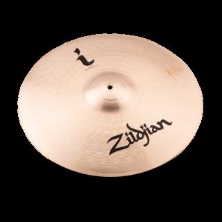 Zildjian (ジルジャン) Iシリーズ ハイハットシンバル 14インチ ボトムのみ i Family HiHat Bottom 14