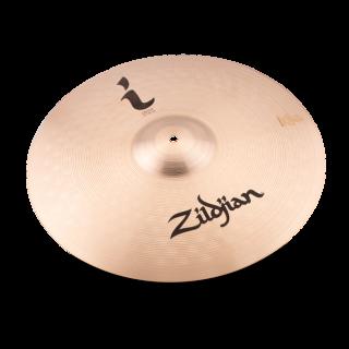Zildjian (ジルジャン) Iシリーズ クラッシュシンバル 16インチ i Family Crash 16