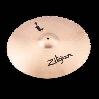 Zildjian (ジルジャン) Iシリーズ クラッシュシンバル 17インチ i Family Crash 17