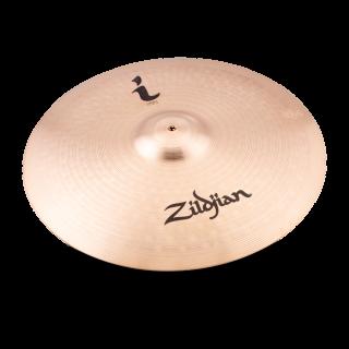 Zildjian (ジルジャン) Iシリーズ クラッシュシンバル 19インチ i Family Crash 19