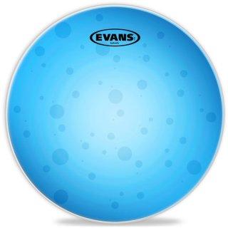 EVANS(エバンス) ハイドローリック ブルー 22インチ バスドラム打面用ヘッド BD22HB
