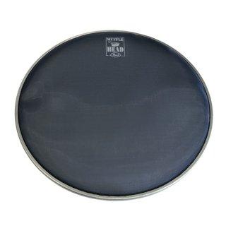 Pearl (パール) 消音用ドラムヘッド Muffle Heads (メッシュヘッド) 22インチ MFH-22