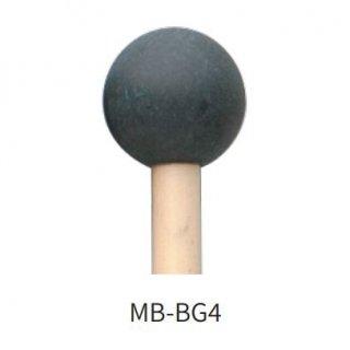 MIKE BALTER (マイク・バルター) グロッケン・シリーズ キーボード・マレット<br>ハード MB-BG4 (1ペア)