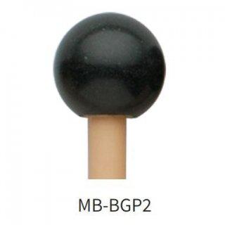 MIKE BALTER (マイク・バルター) メタルコア・グロッケン・シリーズ キーボード・マレット<br>ハード MB-BGP2 (1ペア)