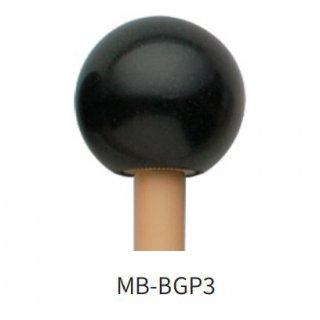 MIKE BALTER (マイク・バルター) メタルコア・グロッケン・シリーズ キーボード・マレット<br>ハード MB-BGP3 (1ペア)
