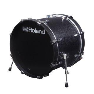 Roland (ローランド) VADシリーズ キックドラムパッド 20インチ KD-200-MS