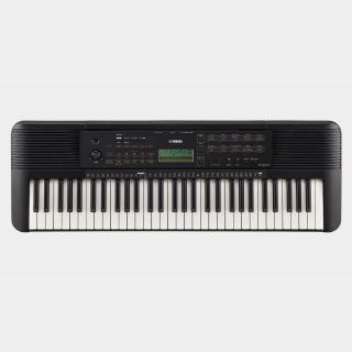 YAMAHA (ヤマハ) 電子キーボード PSR-E273