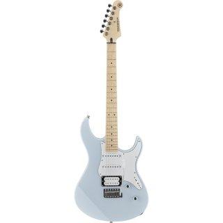 YAMAHA (ヤマハ) エレキギター PACIFICAシリーズ PAC112VM  (ICB:アイスブルー)【ソフトケース付属】
