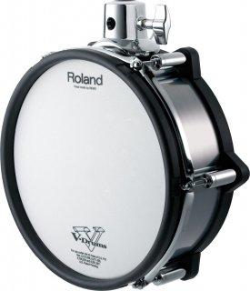 Roland (ローランド) V パッド 10インチ V-Pad PD-108-BC