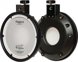 Roland (ローランド) V パッド 10インチ V-Pad PDX-8
