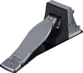 Roland (ローランド) キックトリガーペダル Kick Trigger Pedal KT-10