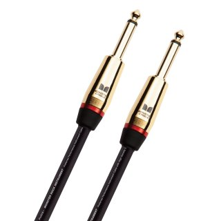 MONSTER CABLE(モンスターケーブル)MONSTER ROCK  S/S (6.4m/21ft) M ROCK2-21