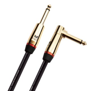 MONSTER CABLE(モンスターケーブル)MONSTER ROCK  S/L (6.4m/21ft) M ROCK2-21A
