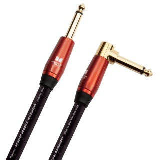 MONSTER CABLE(モンスターケーブル)MONSTER ACOUSTIC S/L (6.4m/21ft) M ACST2-21A