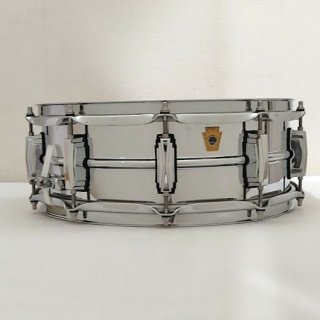 Ludwig ( ラディック ) スネアドラム スープラフォニック 14