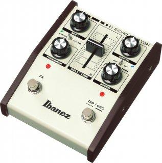 Ibanez ( アイバニーズ ) エコーシフター Analog/Digital Delay Pedal Echo Shifter ES3
