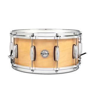 "Gretsch ( グレッチ ) スネアドラム Full Range Series Maple Snare 14""×5.5"""