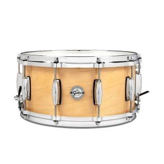 "Gretsch ( グレッチ ) スネアドラム Full Range Series Maple Snare 14""×6.5"""