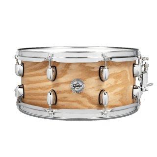 "Gretsch ( グレッチ ) スネアドラム Full Range Series Ash Snare 14""×6.5"""